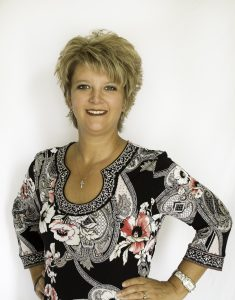 Andrea Dennett - Real Estate Greensburg