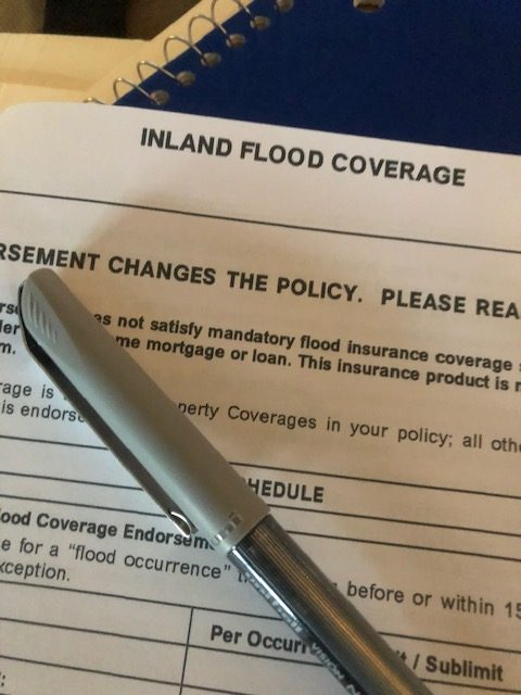 Homeowner's Insurance: Uncovering What Is and Isn't Covered