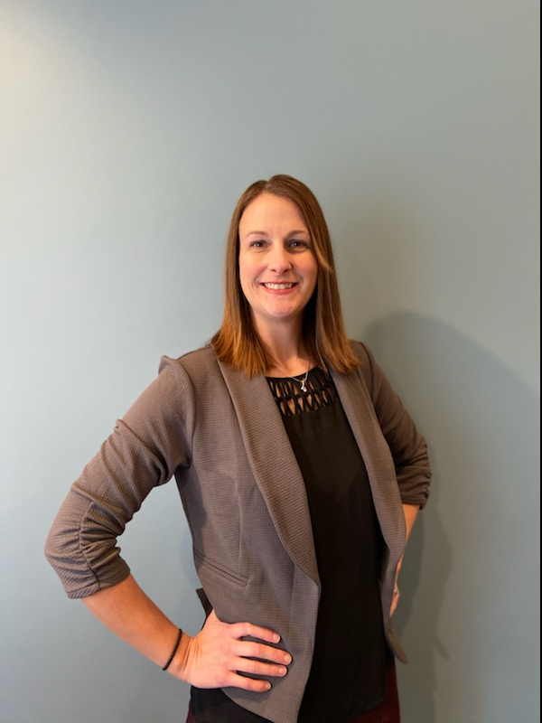 Exodus Realty Introduces a New Agent